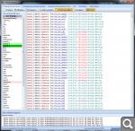 http://s1.hostingkartinok.com/uploads/thumbs/2014/07/58111a2477df95b727d74a7f5254c87a.png