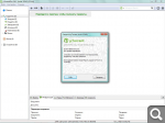 �Torrent Plus 3.4.2 build 32343 Stable (2014) + Portable by PortableAppZ