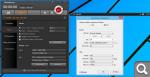 Bandicam 2.1.3 build 757 (2015) PC