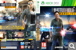 Battlefield: Hardline 1866302ad9dd8cba9ecdf2d83eb84ad8