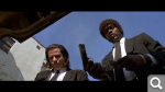 ������������ ����� / Pulp Fiction (1994) 2xDVD9 | DUB | ������������� �������