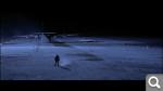Крепкий орешек. Трилогия / Die Hard. Trilogy (1988-1995) 3xDVD9