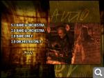 Metallica: S&M (2000) 2xDVD9