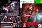 Resident Evil: Revelations 2  39723d09d880fc1e18e3161aa26dd8e4