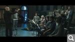 Одержимость / Whiplash (2014) DVD9 | MVO | Лицензия