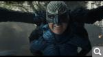 ������� / Birdman (2014) DVD9   DUB   ��������
