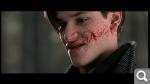 �������� ������. ���������� / Hanniball Lecter. Pentalogy (1986-2007) 6xDVD9