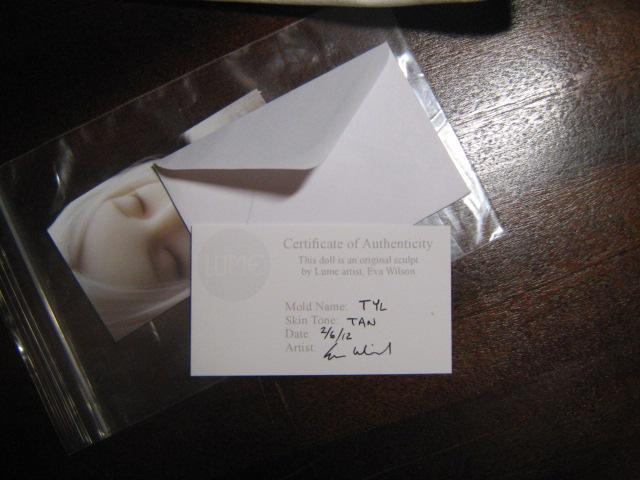 http://s1.hostingkartinok.com/uploads/images/2012/02/a33c8d460bb9ec3927511f15ff529700.jpg