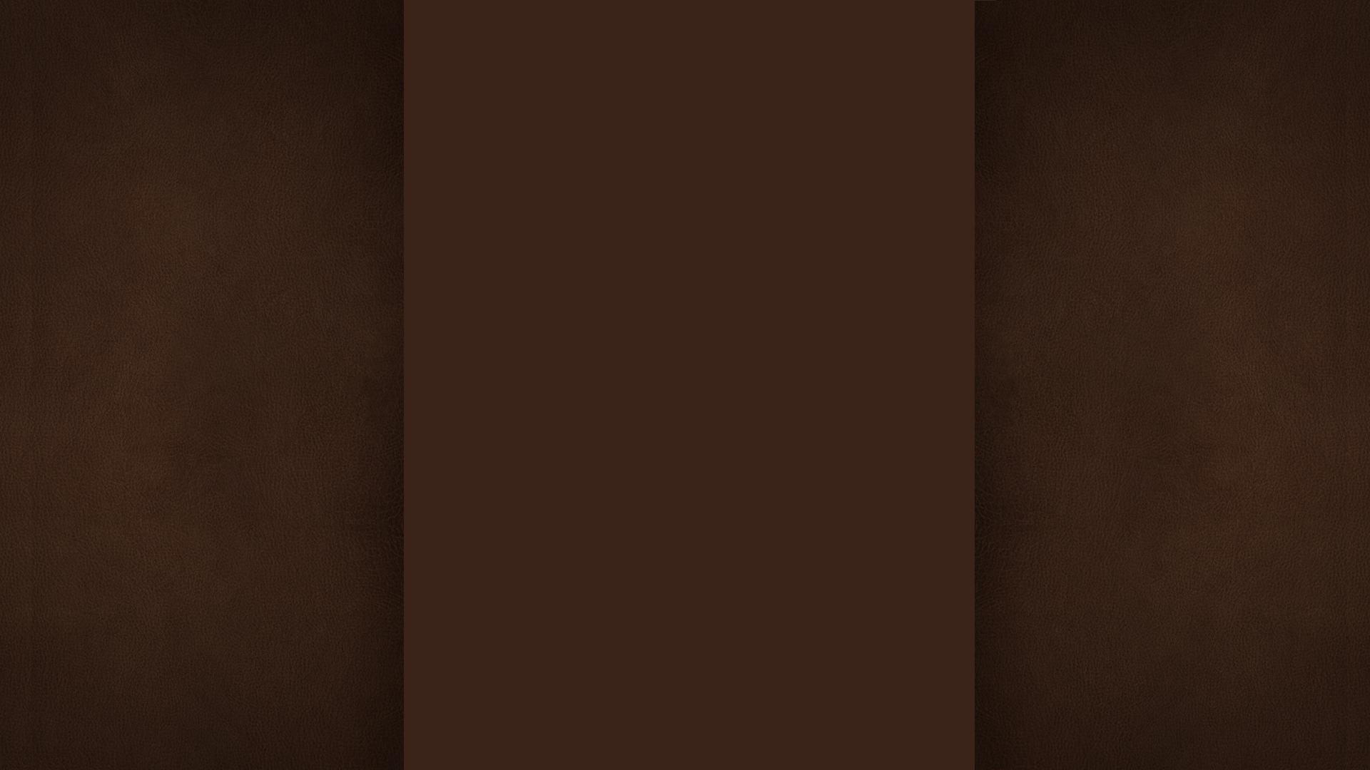 текстуры полосы коричневые без регистрации