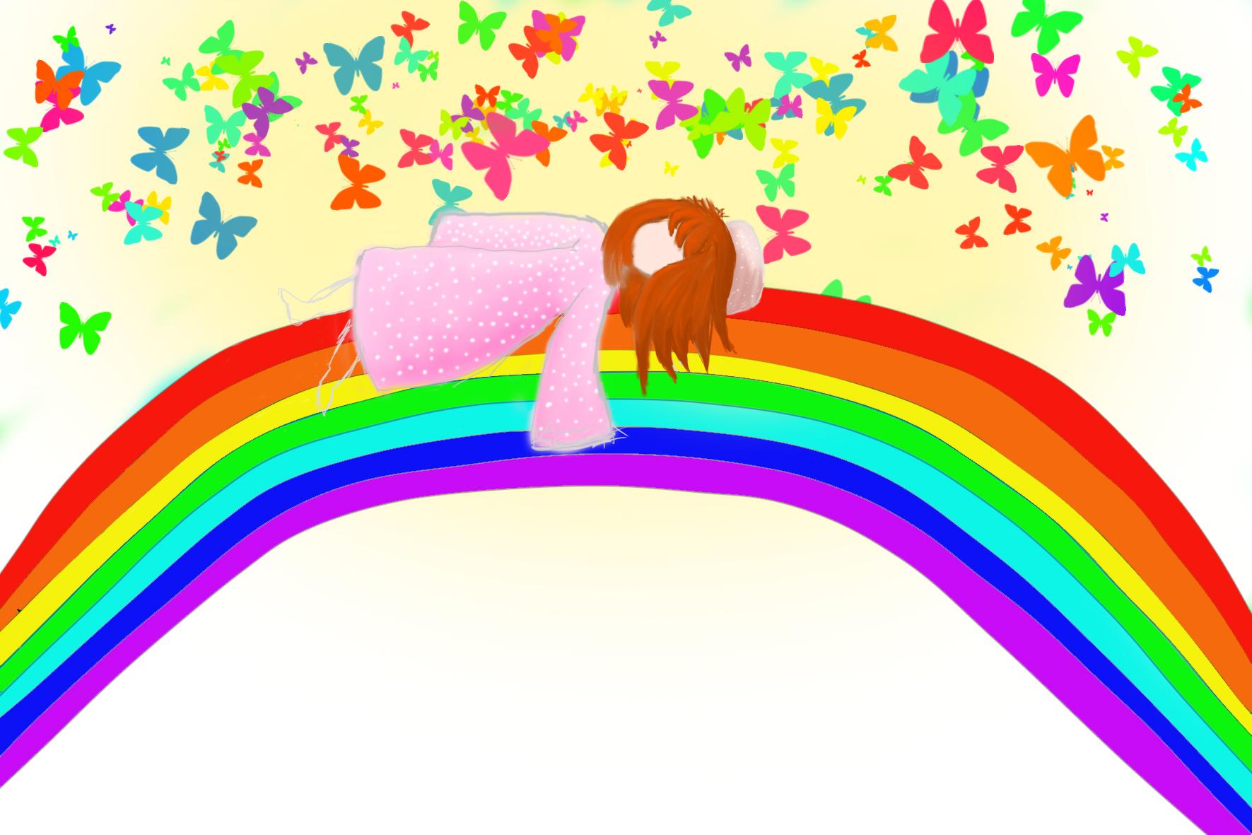 восточные сладости радуга интересов картинка богу, живем