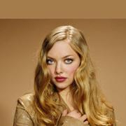 http://s1.hostingkartinok.com/uploads/images/2012/05/1c3687431c0f3ec62a6998d4f644646a.jpg