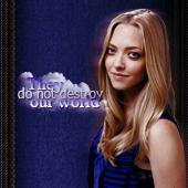 http://s1.hostingkartinok.com/uploads/images/2012/05/50875509bd46aa61123067f7da54ce50.jpg