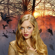 http://s1.hostingkartinok.com/uploads/images/2012/05/8cc65d5ad579fb75ceb672ce1da07ec2.jpg