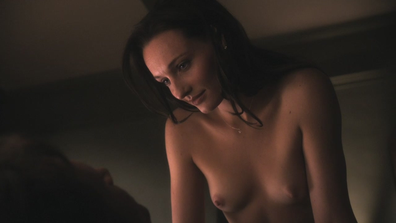 Sarah Stephens Nude, Sexy, The Fappening, Uncensored