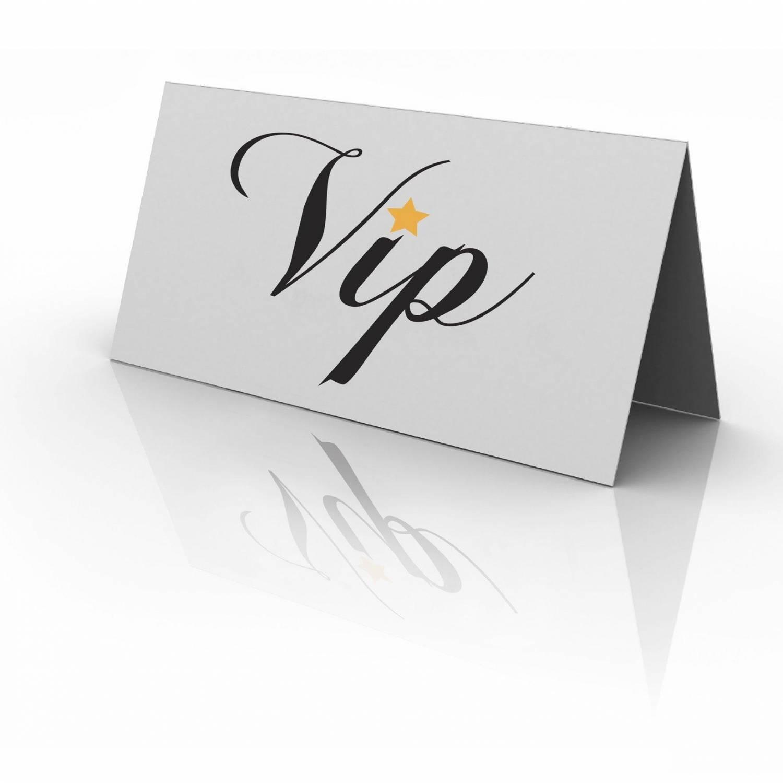 http://s1.hostingkartinok.com/uploads/images/2012/07/2466784d79f82ba97269c878ce79b195.jpg