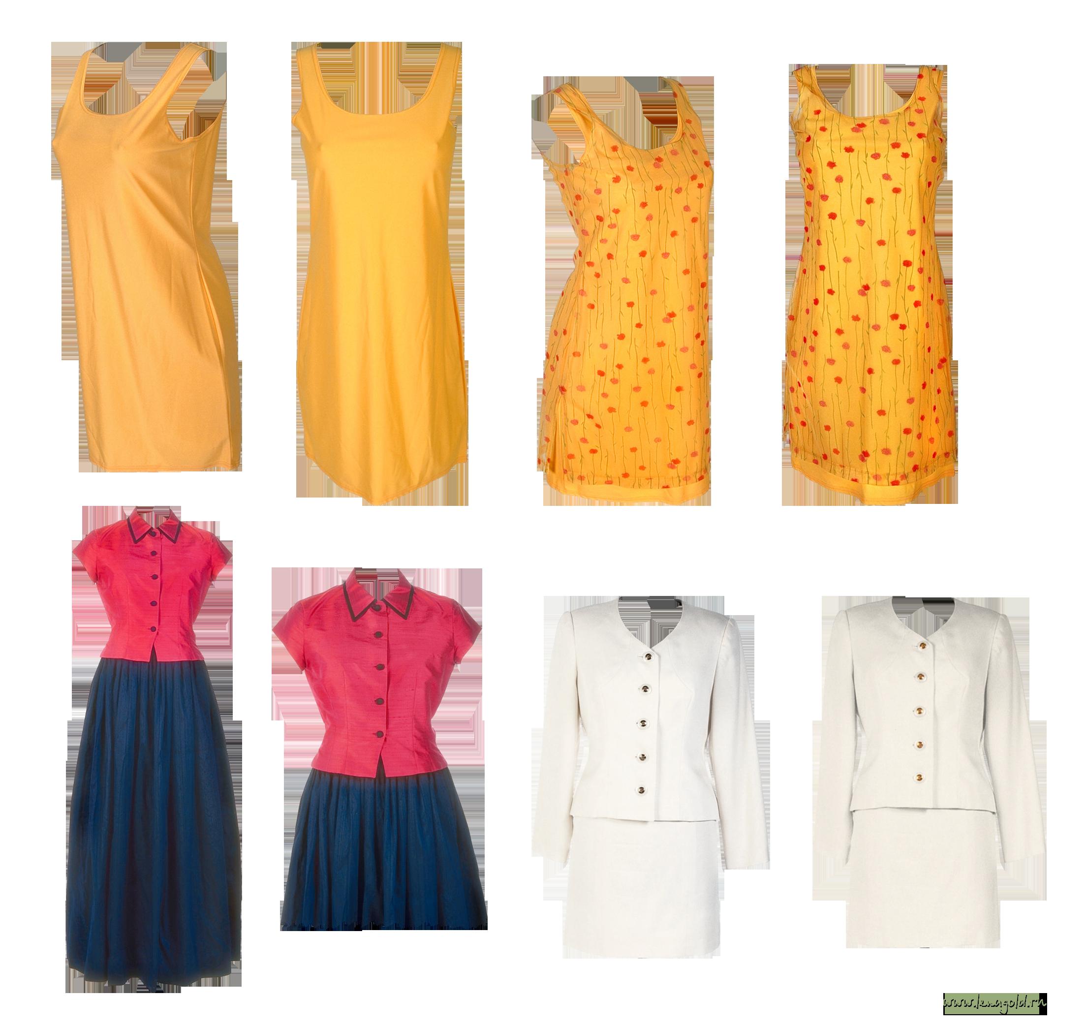 Картинки женской одежды для фотошопа, смешная картинка прикольные