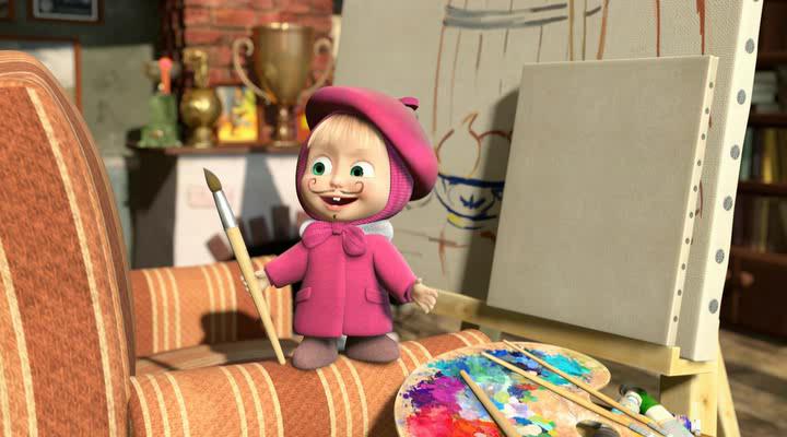 Мультфильмы смотреть онлайн бесплатно  мультики в хорошем