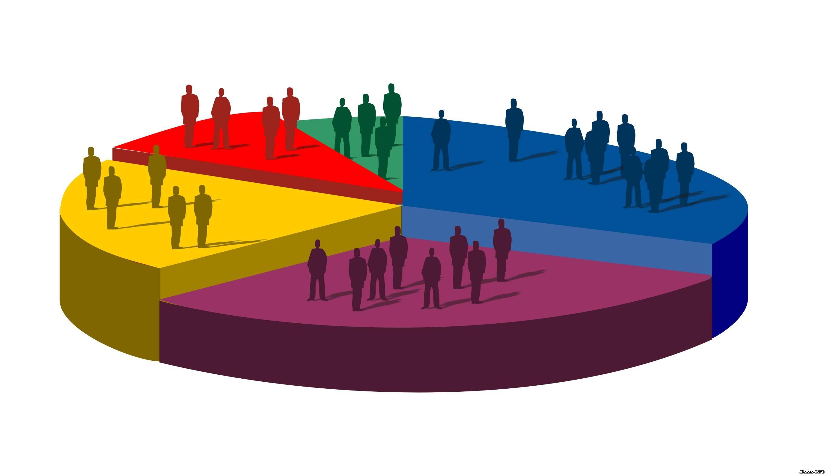 http://s1.hostingkartinok.com/uploads/images/2012/10/5fad8c7185cd68dead9c69ae2e326f20.jpg