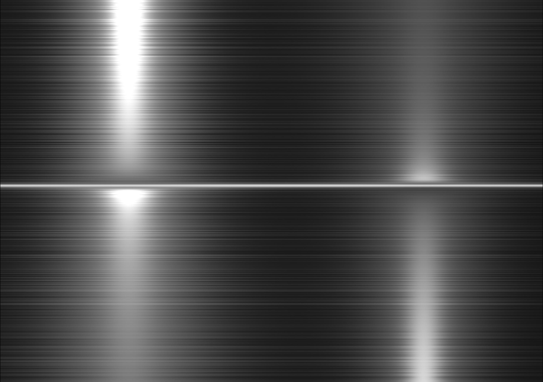 металлический цвет скачать