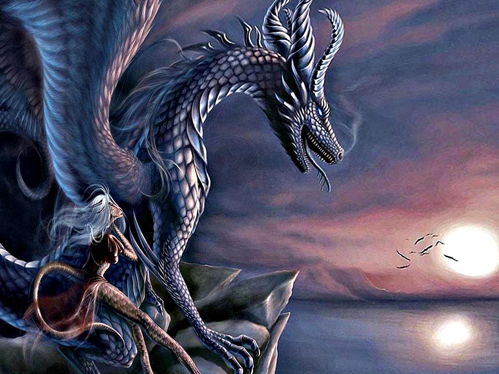 Картинки вобла, открытки с драконами