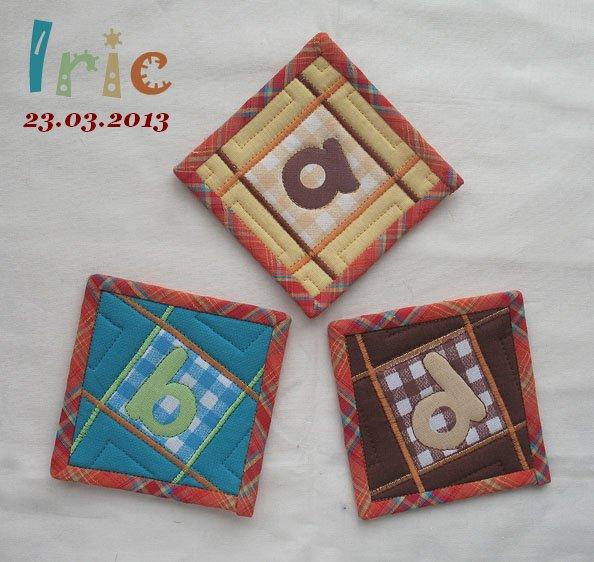 Iric2.jpg
