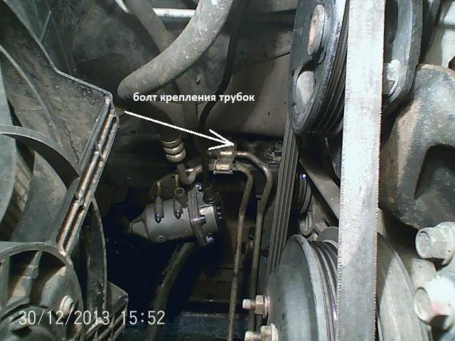 1190912a9d85c2103c4ca7f7edc89902 - Установка подогревателя двигателя 220в северс м