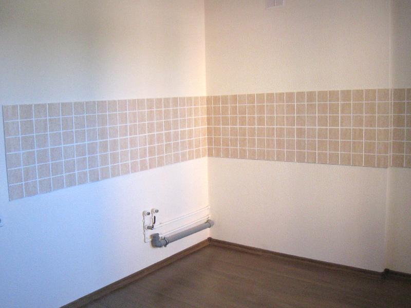 фото квартир от юит квартире