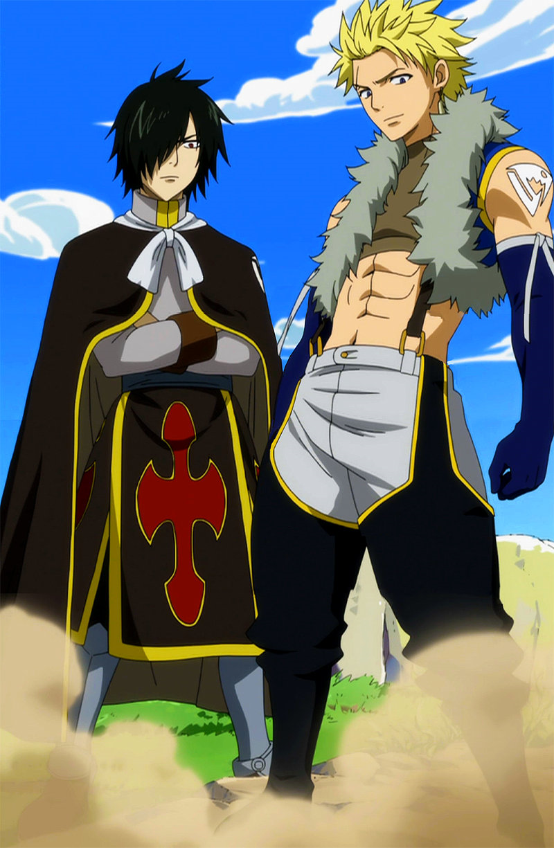 Summary -> Time For A Fairy Tail Master Duties Sting X Reader Lemon