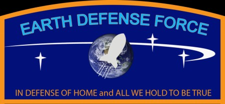 3-Earth-Defense-Force-Logo-1024x477.png