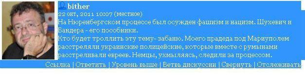 ВАЛЕТ1.JPG
