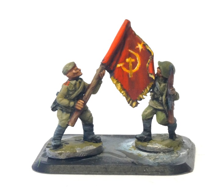 флаг WIPsmall.jpg