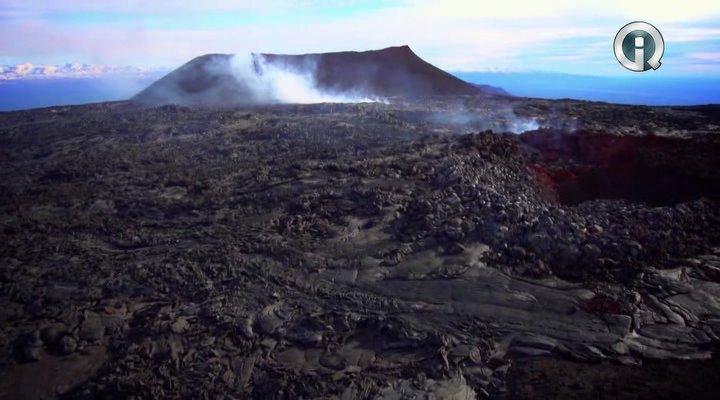 жизнь на вулкане смотреть онлайн