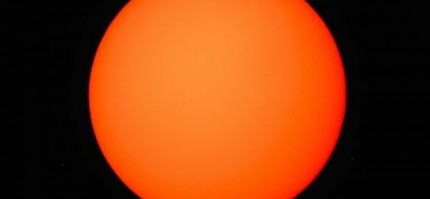 solar-minimum-ice-age-2ykipcw323hlhuly11uvii.jpg