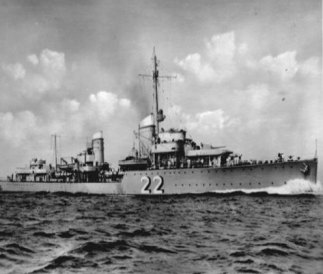 z6-destroyer.jpg