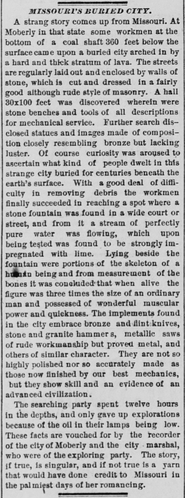 St.-Paul-daily-globe.-April-14-1885-SM-Kristan-T-Harris-381x1024.png