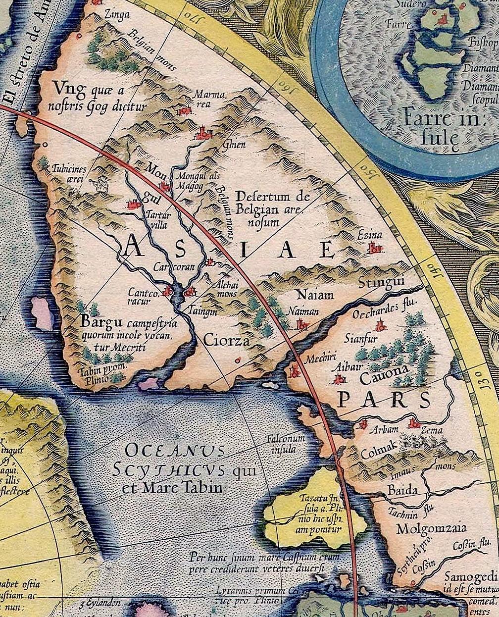 Mercator_Septentrionalium_Terrarum_descriptio_cut.jpg