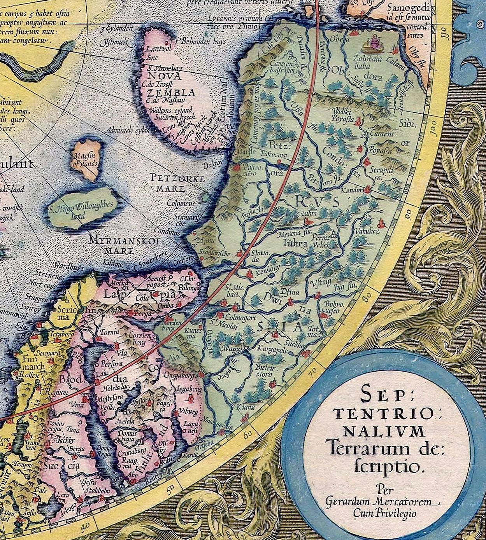 Mercator_Septentrionalium_Terrarum_descriptioc_3.jpg