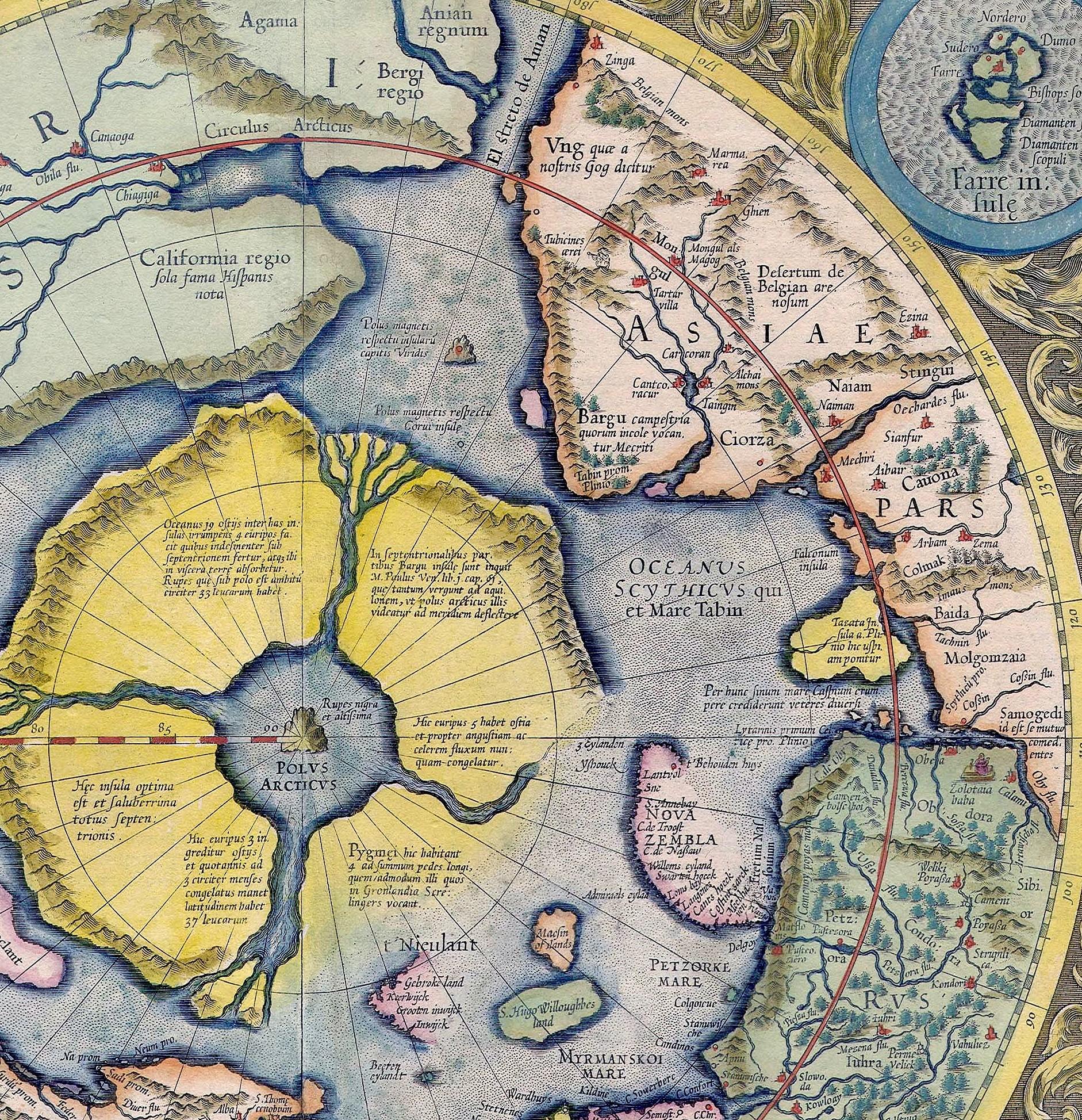 Mercator_Septentrionalium_Terrarum_descriptio_s.jpg