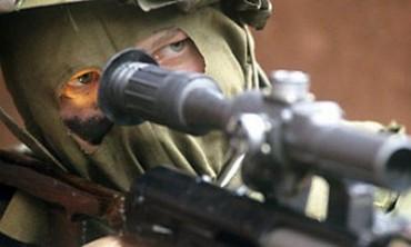 professia-sniper-1.jpg