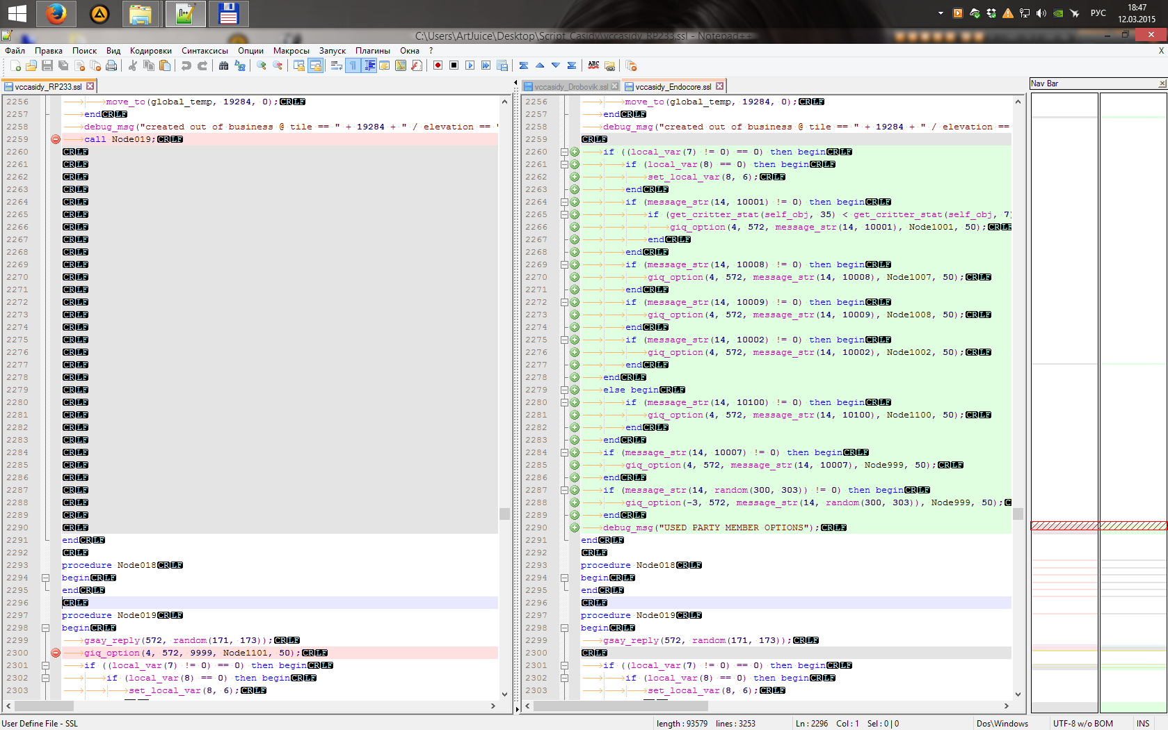 2015-03-12 18-47-17 C  Users ArtJuice Desktop Script_Casidy vccasidy_RP233.ssl - Notepad++.png
