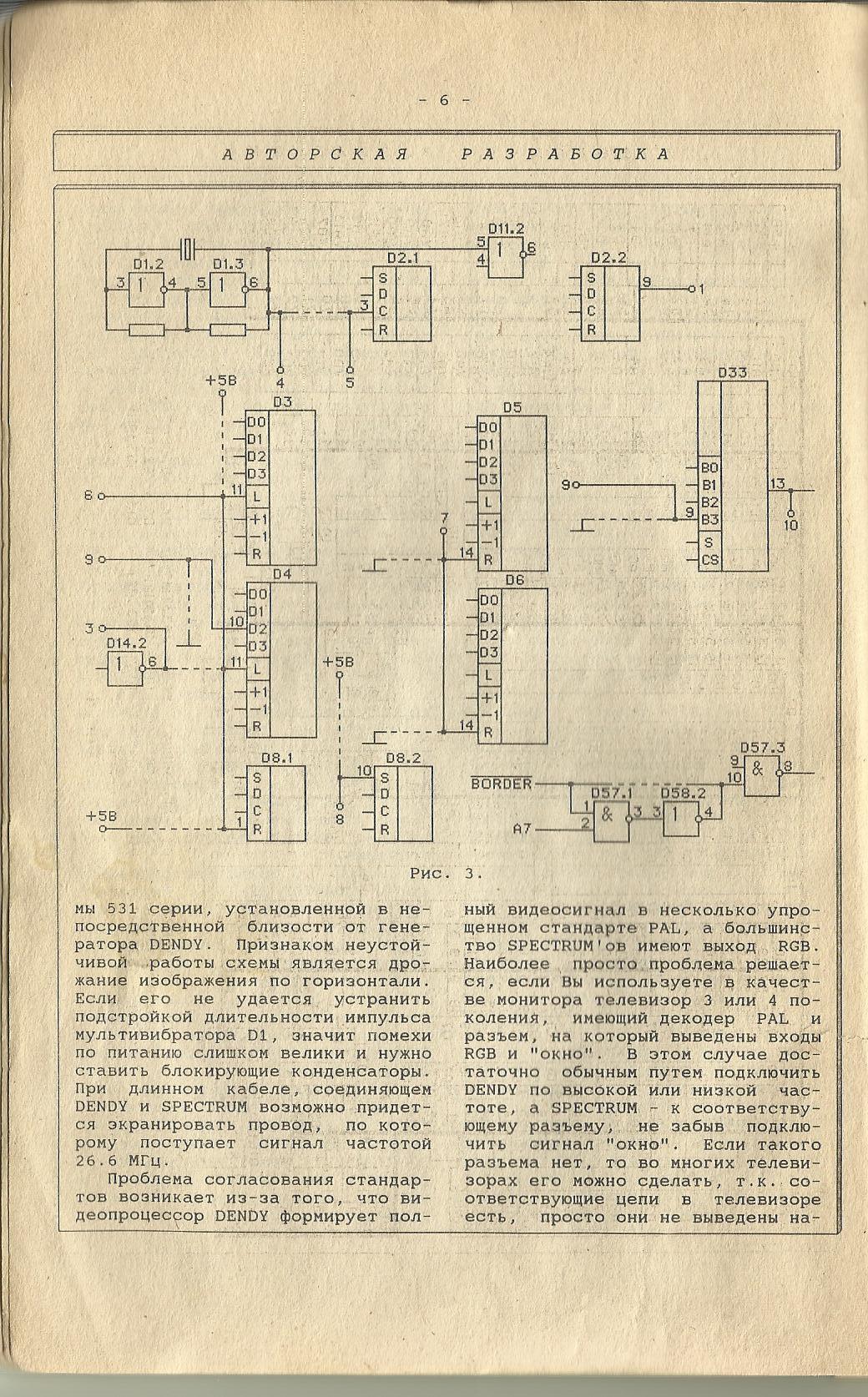 06 стр ZX Ревю № 5_1995.jpg