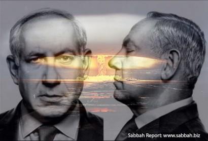NetanyahuNuclearSmuggling.jpg