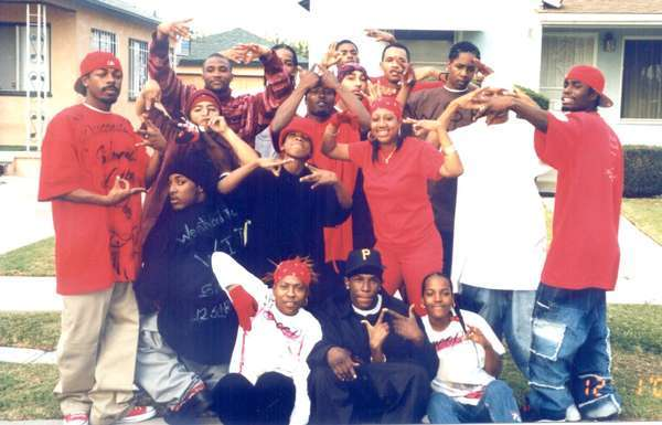 bloods sets in los angeles county pirus brims - 900×507