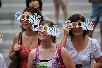 google-HUD.jpg
