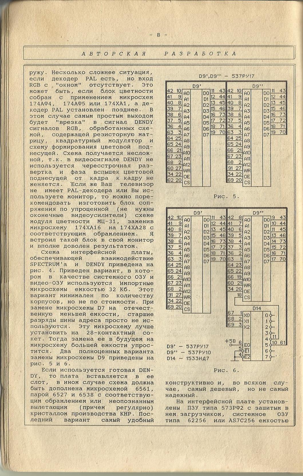 08 стр ZX Ревю № 5_1995.jpg