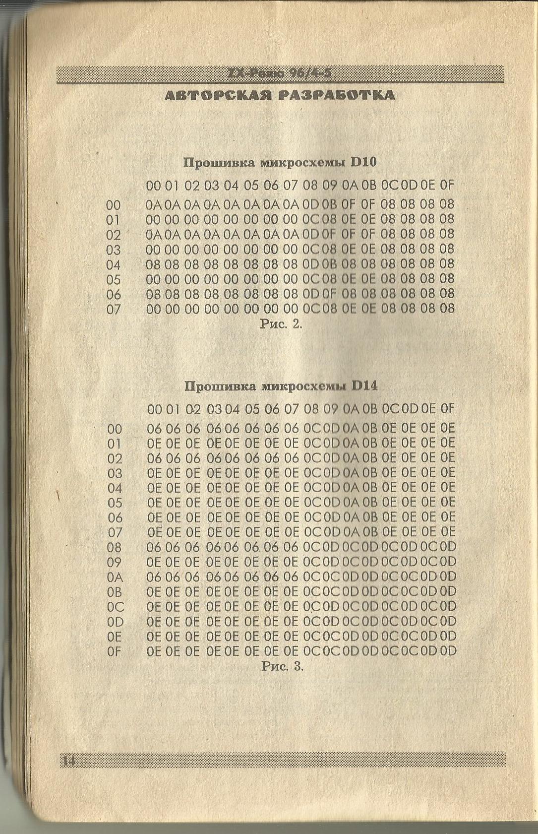 14 стр ZX Ревю № 4_5_1996.jpg