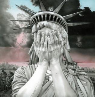 lost-liberty.jpg