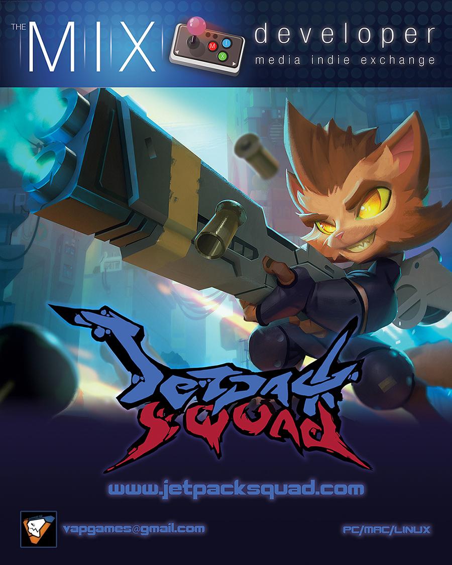 MIXDeveloperSign-JetpackSquad.jpg