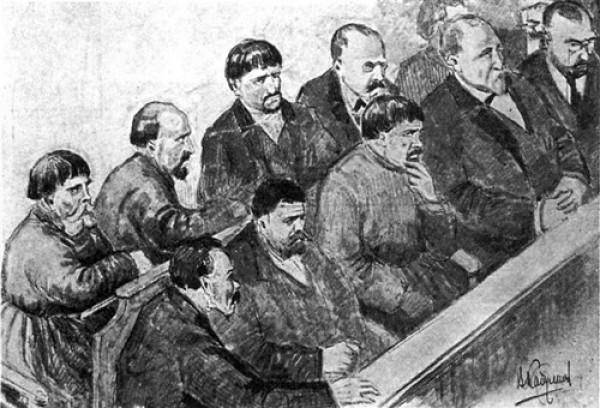 Присяжные заседатели.jpg