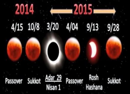 Blood-Red-Moons-460x335.jpg